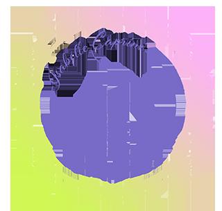 Accompagnement en Mémoires Cellulaires, Emotionnel, Périnatalité Logo
